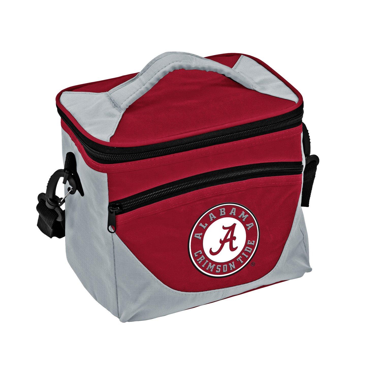 Logo™ University of Alabama Halftime Lunch Cooler