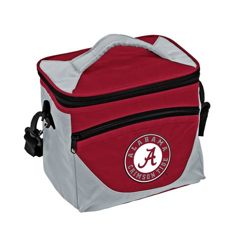 Logo™ University of Alabama Halftime Lunch Cooler