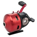 Abu Garcia® Abumatic 170 Spincast Reel Right-handed