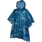 Storm Duds Men's University of Texas at San Antonio Lightweight Stadium Rain Poncho