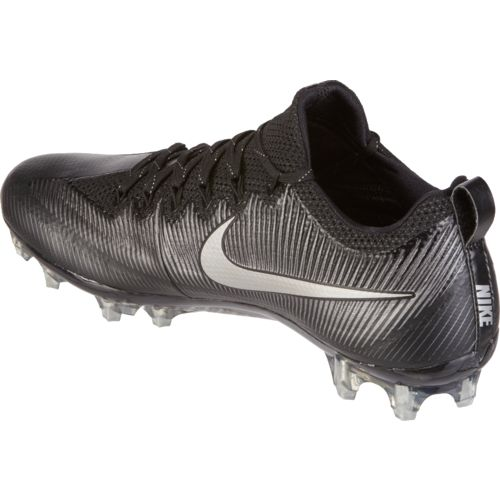 Nike Men's Vapor Carbon Pro 16 Football Cleats - view number 3