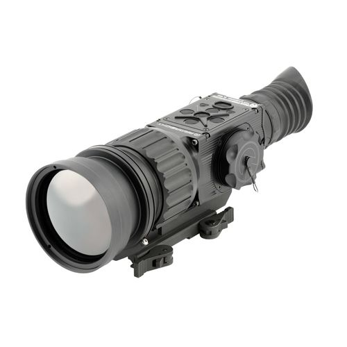 Armasight Zeus-Pro 640 4 - 32 x 100 30 Hz Thermal Imaging Weapon Sight