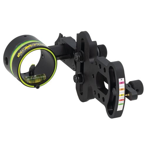 HHA Sports Optimizer Lite 5050 1-Pin Sight - view number 1