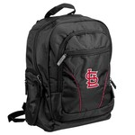 Logo St. Louis Cardinals Stealth Backpack