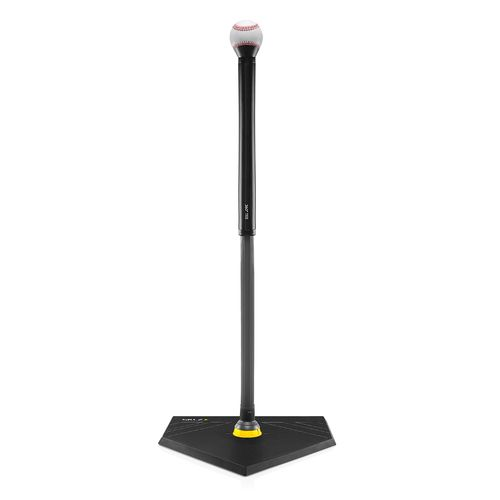 SKLZ 360° Tee™ Multiposition Batting Tee