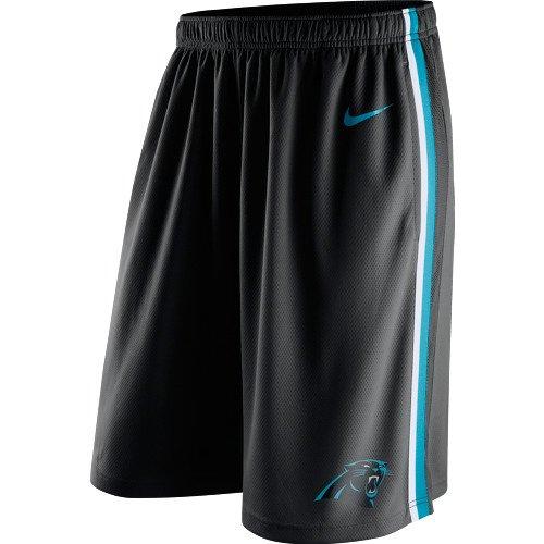 Nike Men's Carolina Panthers Epic Short
