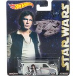 Hot Wheels® Star Wars™ Character Car
