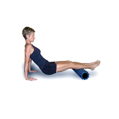 RumbleRoller Original Foam Roller - view number 10