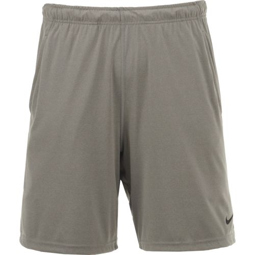 Nike Men's Fly 9 in Short
