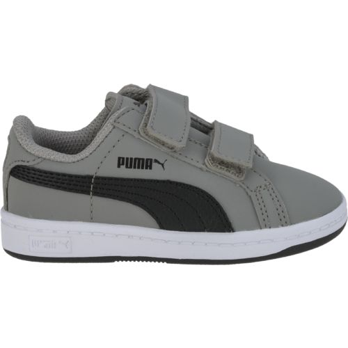 PUMA Toddlers' Smash Shoes