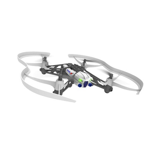 Display product reviews for Parrot Airborne Cargo Mars Drone