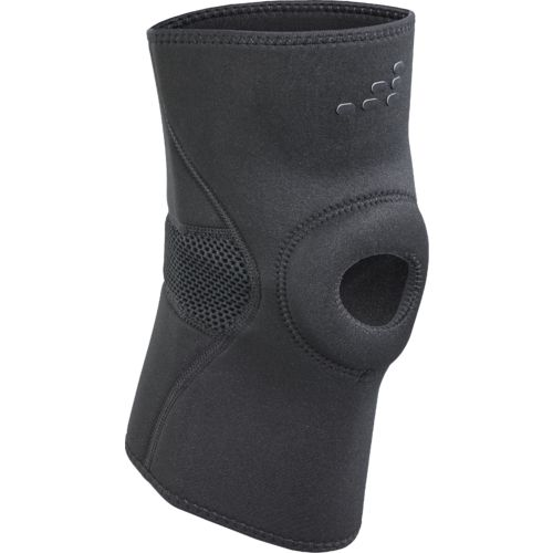 BCG™ Open Patella Knee Support