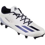 adidas Men's Adizero 5-STAR 5.0 Football Cleats - view number 2