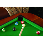 Mainstreet Classics Tabletop Billiards Game - view number 5