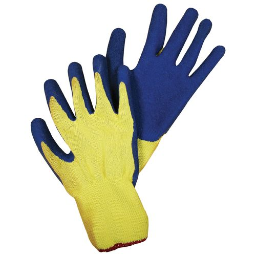 Weston Cut-Resistant Kevlar® Small Gloves - view number 1