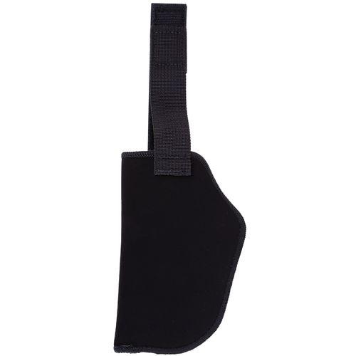 Blackhawk Inside-the-Waistband Holster - view number 1