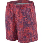 Columbia Sportswear Men's PFG Backcast II™ Printed Swim Trunk