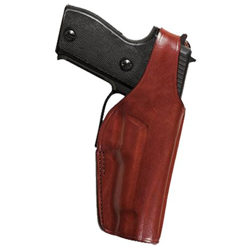Bianchi GLOCK 19/23 Thumb Snap Concealment Holster - view number 1