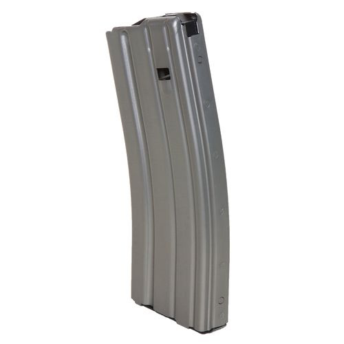 C Products Defense AR-15 .223 Remington/5.56 NATO 30-Round Replacement Magazine