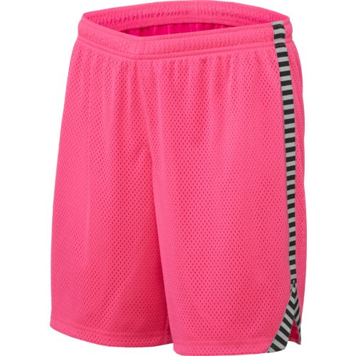 BCG™ Juniors' Taped Basketball Short