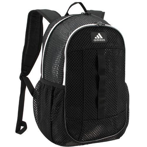 adidas Forman Mesh Backpack - view number 1