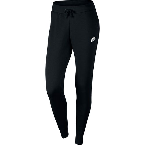 Nike Women's Tight Fleece Pant