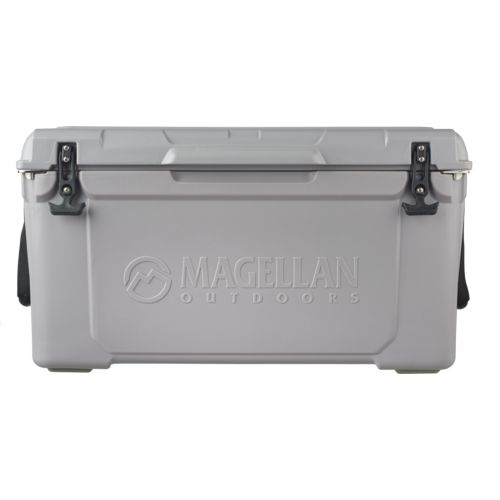 Display product reviews for Magellan Outdoors Ice Box 50