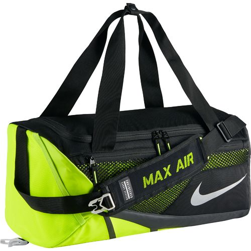 Nike Men's Vapor Max Air 2.0 Small Duffel