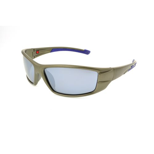 Extreme Optiks Men's SM4RT Polarized Sunglasses