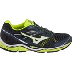Mizuno™ Men's Wave Enigma 5 Running Shoes