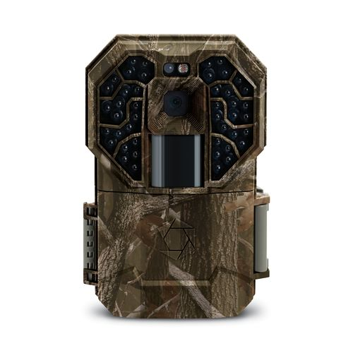 Display product reviews for Stealth Cam G45NG Pro 14.0 MP Infrared Game Camera
