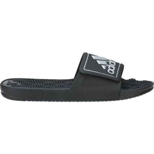 adidas™ Men's Adissage 2.0 Slides