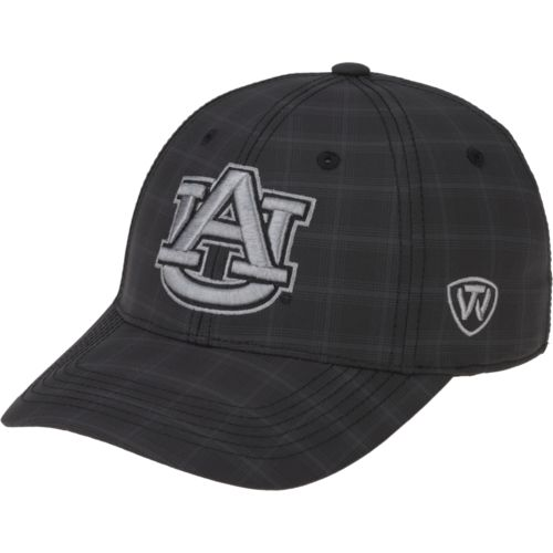 Top of the World Men's Auburn University Ignite Cap