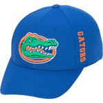 Top of the World Men's University of Florida Booster Plus Cap