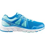 Fila Women's Memory Threshold 5 Running Shoes