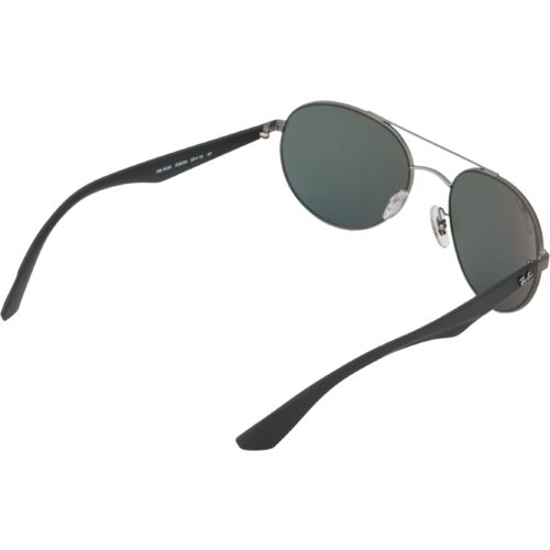 Ray-Ban RB3536 Polarized Sunglasses - view number 2