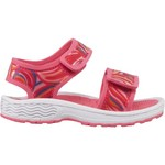 O'Rageous® Toddler Girls' Sport Sandals