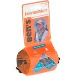 Ben's InvisiNet Mosquito Head Net