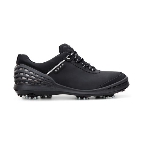 ECCO Men's Cage Golf Shoes - view number 1