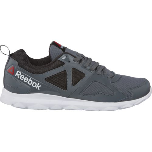 Reebok Men's Dashhex TR Training Shoes - view number 1