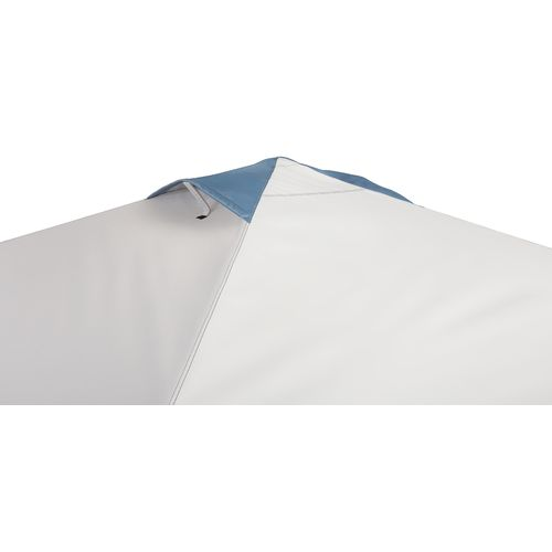 Coleman™ All Night™ 10' x 10' Instant Lighted Shelter - view number 4
