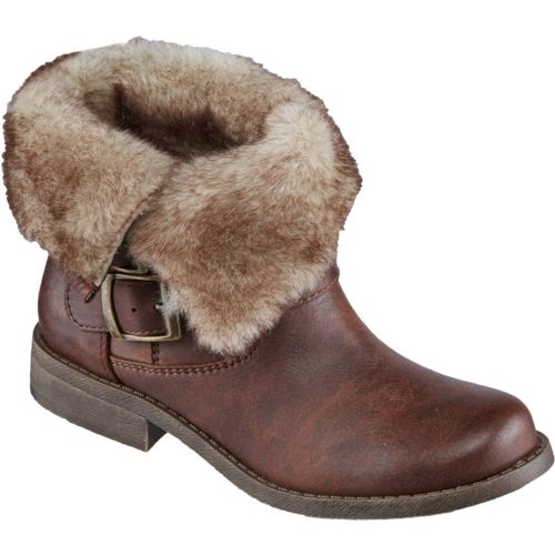 Austin Trading Co.™ Women's Alina Casual Boots - view number 2