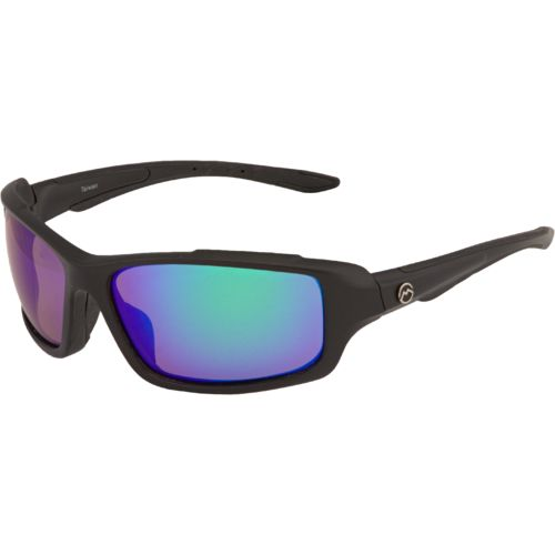 Magellan Outdoors™ Men's Elite Series Sunglasses