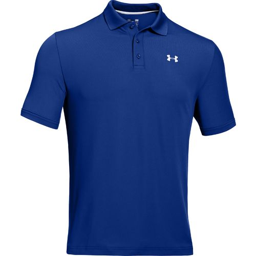 Under Armour™ Men's Performance Polo Shirt