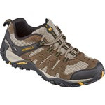 Merrell® Men's Accentor Hiking Shoes - view number 2