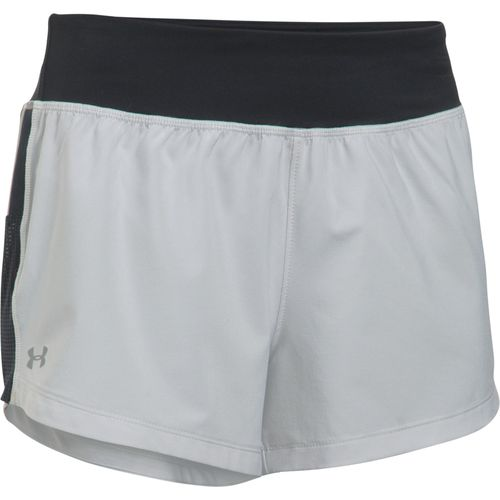Under Armour™ Women's Stretch Woven Short