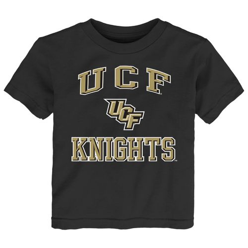 Gen2 Toddlers' University of Central Florida Ovation T-shirt