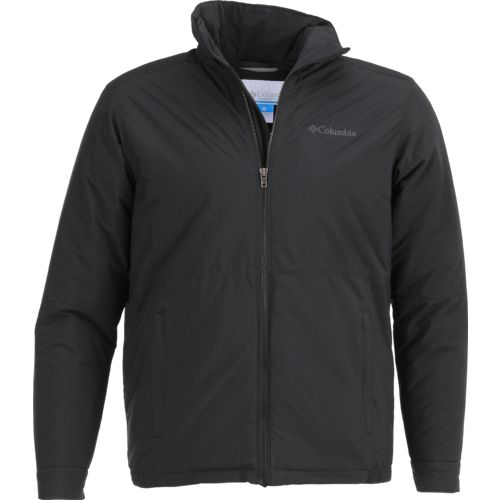 Columbia Sportswear Men's Northern Bound Jacket