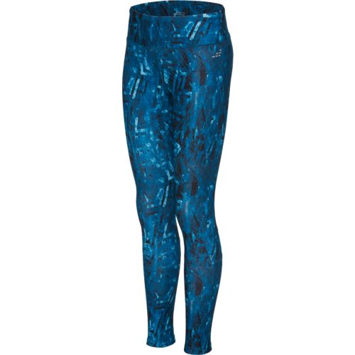 BCG™ Women's Training Printed Legging