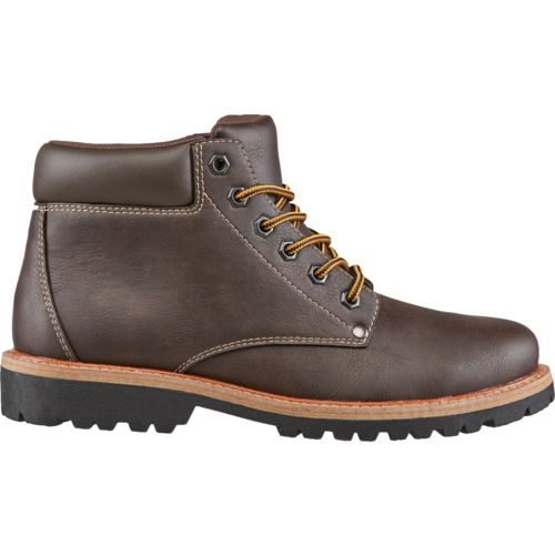 Magellan Outdoors Men's Daniel Shoes